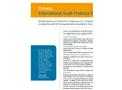 Enhesa Audit Protocols Flyer