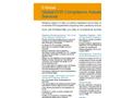 Enhesa EHS Regulatory Services Overview