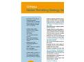 Enhesa Global Permitting Strategy Flyer