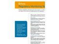 Enhesa Regulatory Monitoring Flyer