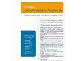 Enhesa Regulatory Register Flyer