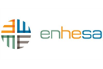Enhesa - EHS Regulatory Compliance Intelligence