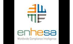 Level 1: EHS Regulatory Foundations
