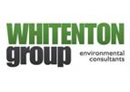 Environmental Inspection Services