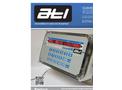 ATL - Auto Feeder Control Brochure