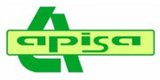 Ayerbe Plantas Industriales de Secado S.L. (APISA)