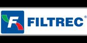 Filtrec S.p.A.
