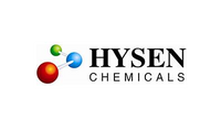 Dongying Hysen Chemicals Co., Ltd.
