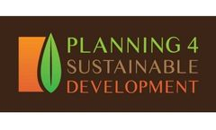 Sustainability Services