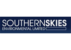Construction & Environmental Monitoring Services