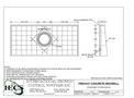 OPSD - Model 804.03 - Precast Headwalls Brochure