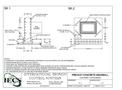 OPSD - Model 804.02 - Precast Headwalls Brochure