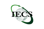 International Erosion Control Systems (IECS)