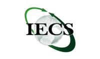 International Erosion Control Systems (IECS)