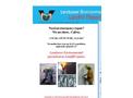 Landfill Repairs