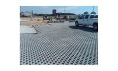 EPA adds former Colorado Smelter site in Pueblo, Colo. to Superfund list