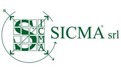 Sicma - Second-hand Harvesters Services