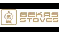 Gekas Metal Group (GMG)