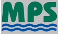 Martich Professional Services (MPS)