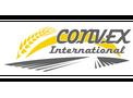 Convex - Grain Elevators