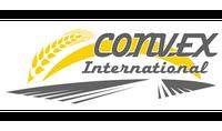 Convex International GmbH