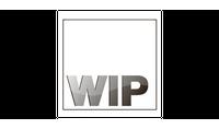 WIP - Renewable Energies