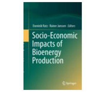 Socio-Economic Impacts of Bioenergy Production