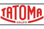 Tatoma Grupo