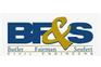 Construction Inspection Services