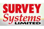 Survey Systems Limited
