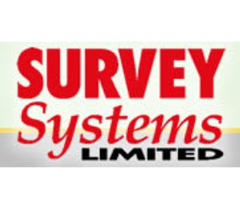 Arboricultural Surveying Services