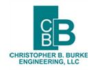 Municipal Engineering Services