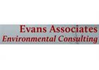 Wetlands Mitigation Design Services