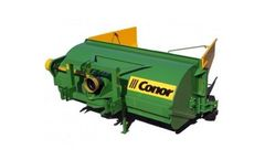Conor - Model 7000  - Swather
