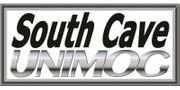 South Cave Tractors Ltd.