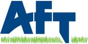 AFT Trenchers Ltd