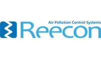 Reecon A/S