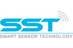 Smart Sensor Technology