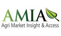 Agri Market Insight & Access Ltd