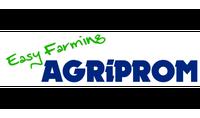 Agriprom BV