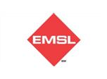 EMSL Scientist's PCR Detection of Mycoplasma is awarded a U.S. Patent.