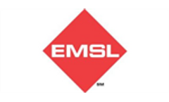 EMSL's Portland Laboratory Receives Bulk Asbestos PLM Accreditation for Vermont