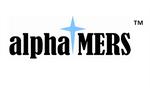 AlphaMERS Ltd