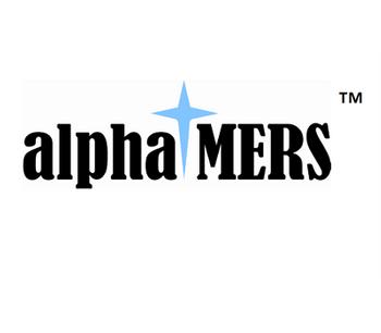 AlphaMERS - Floating security barrier