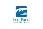 Eco Pond Rescue