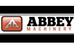 Abbey Machinery Ltd.