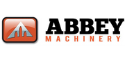 Abbey Machinery Ltd.