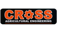 Cross Agricultural Engineering Ltd.