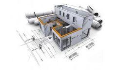 Civil Engineering Design Services