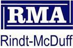 Rindt-McDuff Associates, Inc. (RMA)